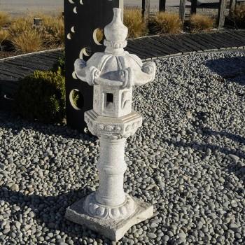 Lanterne Kasuga