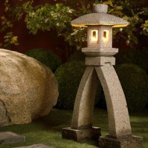 Lanterne osaka