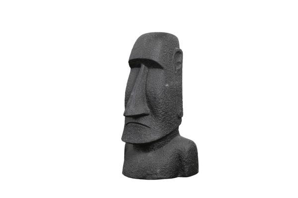 Statut moai