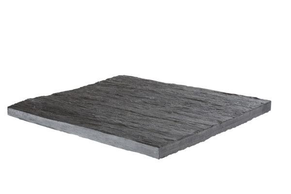 Planche de Quartzite