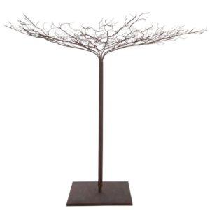 arbre-decoratif-metal-rouille