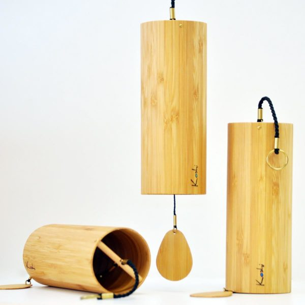 carillon-Koshi
