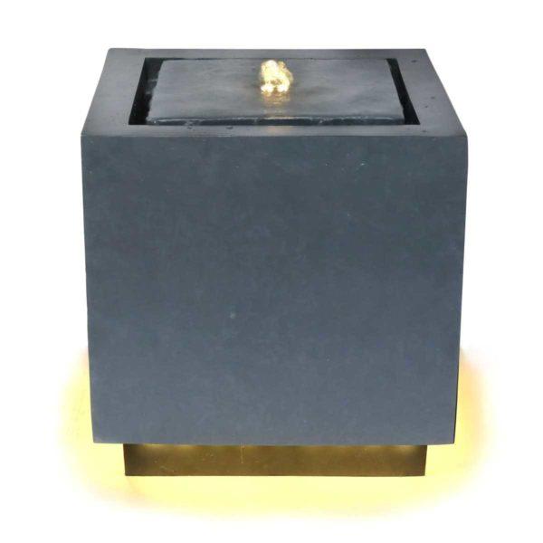 Fontaine Carrée petit modèle