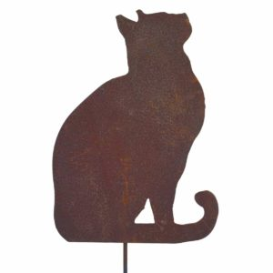 silhouette-chat-deco