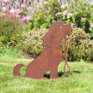silhouette-deco-chien